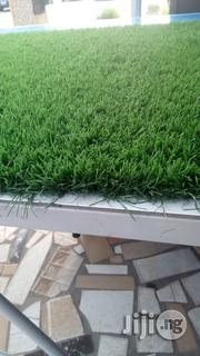 New & High Quality Synthetic/Artificial Grass Carpet. | Garden for sale in Rivers State, Obio-Akpor