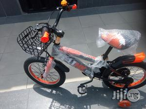 Children Bicycle | Toys for sale in Enugu State, Nsukka