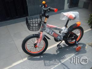 Latest Children Bicycle | Toys for sale in Imo State, Owerri