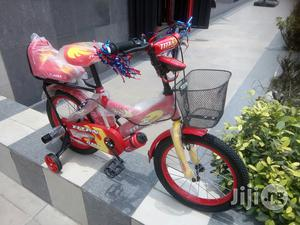 Children Bicycle Size 16 | Toys for sale in Imo State, Owerri