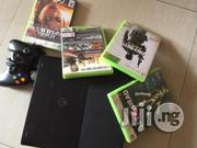 Xbox 360 Console | Video Game Consoles for sale in Lagos State, Ikeja