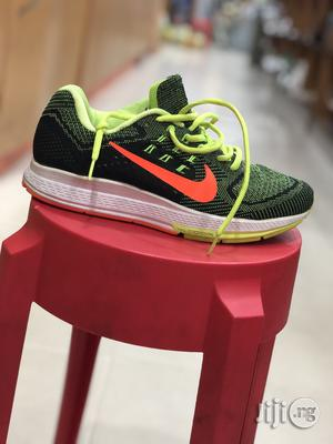 Nike Canvass | Shoes for sale in Lagos State, Ikoyi