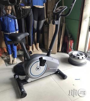 Magnetic Bike   Sports Equipment for sale in Abuja (FCT) State, Kubwa