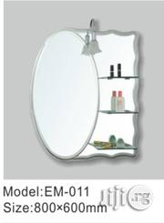 Dinning Mirror | Home Accessories for sale in Lagos State, Orile