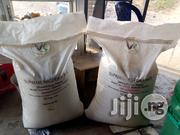 Supreme Nigerian Rice | Meals & Drinks for sale in Oyo State, Ibadan