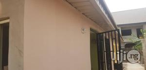 Clean & Spacious 2 Bedroom Flat At Unique Estate Baruwa For Rent. | Houses & Apartments For Rent for sale in Lagos State, Ipaja