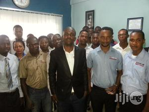 We Offer Excellent Personnel Recruitment Service | Recruitment Services for sale in Lagos State, Victoria Island