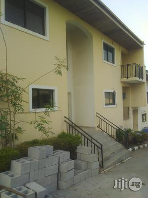 4 (Four) Bedrooms Terrace Duplex In Asokoro For Sale   Houses & Apartments For Sale for sale in Abuja (FCT) State, Asokoro