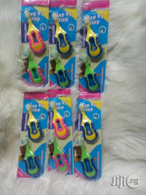 Infant Toothbrush | Babies & Kids Accessories for sale in Lagos State, Ikeja