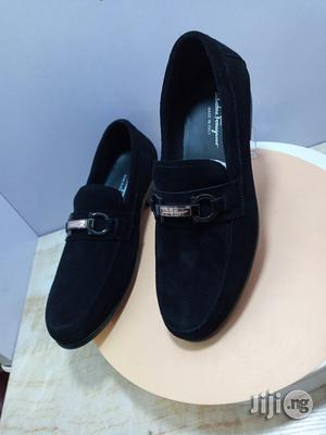 Quality Ferragamo Loafers Shoe | Shoes for sale in Lagos State, Surulere