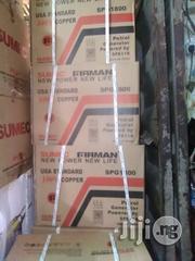 Sumec Generator | Electrical Equipment for sale in Lagos State, Ajah