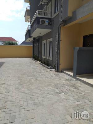 Brand New 3 Bedroom Flat Plus BQ(Upstairs) Oral Estate Lekki | Houses & Apartments For Rent for sale in Lekki, Lekki Expressway