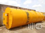 Concrete Batching Plants | Manufacturing Equipment for sale in Ogun State, Obafemi-Owode