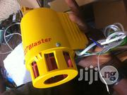 Master Blaster | Safety Equipment for sale in Lagos State, Badagry