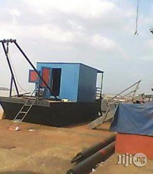 Dredging Meachings Of Different Type | Watercraft & Boats for sale in Delta State, Oshimili South