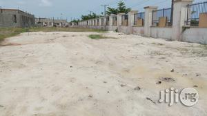 Mixed Used Lands in Ikoyi for Sale | Land & Plots For Sale for sale in Lagos State, Ikoyi