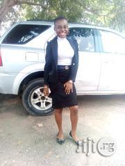 Student Worker   Part-time & Weekend CVs for sale in Ogun State, Abeokuta North
