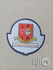 Woven Badges | Child Care & Education Services for sale in Enugu State, Enugu