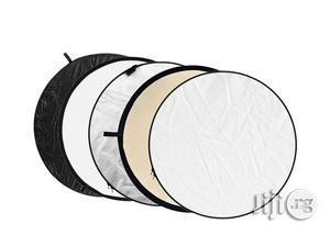 Reflector 5in1 Or 7in1 | Accessories & Supplies for Electronics for sale in Abuja (FCT) State, Wuse 2