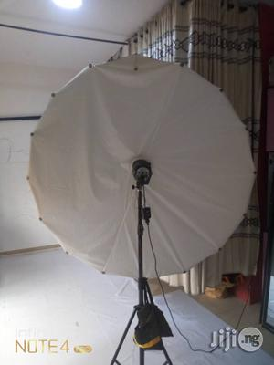 Umbrella Box 105cm 160cm | Accessories & Supplies for Electronics for sale in Abuja (FCT) State, Wuse 2