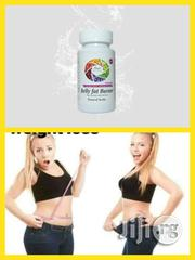 Belly Fat Burner Gives U Total Flat Belly | Sexual Wellness for sale in Lagos State, Lekki Phase 2