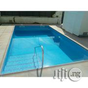 REXQUE Swimming Pool Construction | Building & Trades Services for sale in Oyo State, Ibadan
