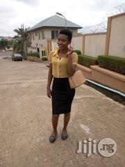 Receptionist | Hotel CVs for sale in Enugu State, Igbo-Eze North