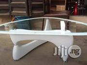 Imported Modern Quality Center Table | Furniture for sale in Lagos State, Ikeja