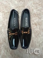 Gucci Men Shoe | Shoes for sale in Oyo State, Orelope