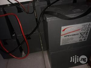 High Quality Solar Battery | Solar Energy for sale in Lagos State, Oshodi