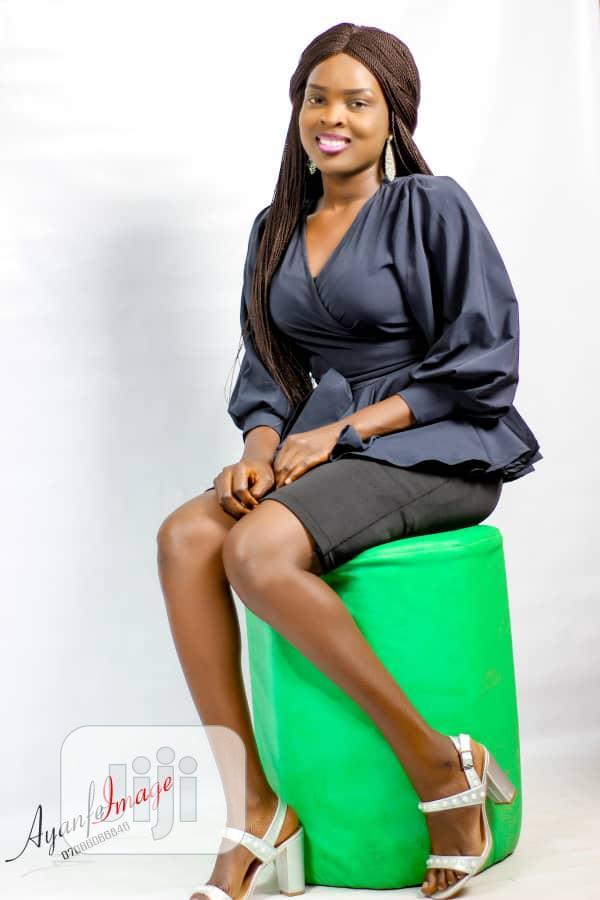 Executive Airtel Graduate Trainee