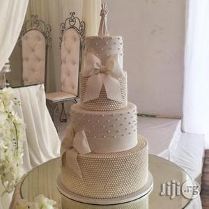 Wedding Cake   Wedding Venues & Services for sale in Abuja (FCT) State, Gwarinpa