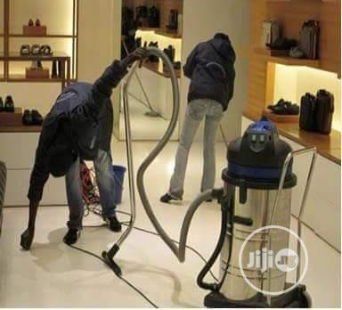 Archive: Xashima Cleaning And Fumigation Homes Services