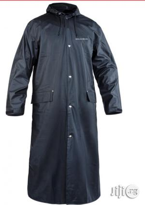Safety Rain Coat PVC | Safetywear & Equipment for sale in Lagos State, Ikeja