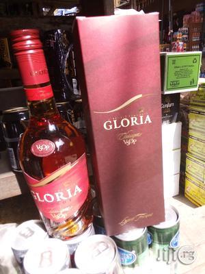 Gloria Vsop Brandy | Meals & Drinks for sale in Lagos State, Lagos Island (Eko)