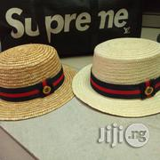 Hat Dayour Fiky Collections   Clothing Accessories for sale in Lagos State, Gbagada