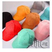 Face Cap. Dayour Fikky Collections   Clothing Accessories for sale in Lagos State, Gbagada