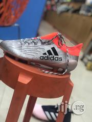 Adidas Football Boot | Shoes for sale in Osun State, Ife