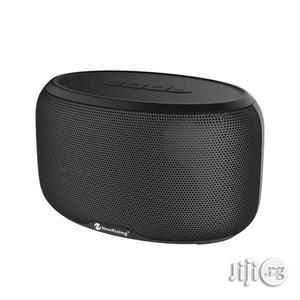 Wireless Bluetooth Speaker | Audio & Music Equipment for sale in Lagos State, Ikeja
