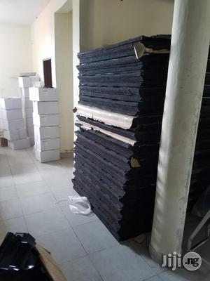 Stone Coated Roofing Sheet   Building Materials for sale in Lagos State, Ibeju