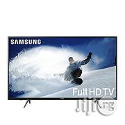 Samsung 32inch LED TV Power Guard | TV & DVD Equipment for sale in Rivers State, Emohua