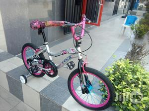 Children Bicycle | Toys for sale in Rivers State, Port-Harcourt