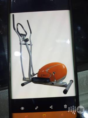 Cross Trainer | Sports Equipment for sale in Lagos State, Lekki