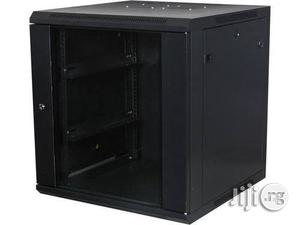 12U Server Rack | Computer Accessories  for sale in Lagos State, Ikeja