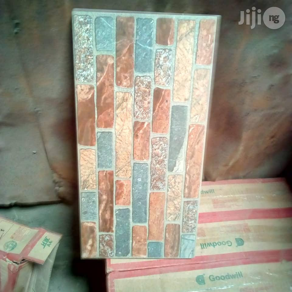 Crack Wall Tiles | Building Materials for sale in Orile, Lagos State, Nigeria