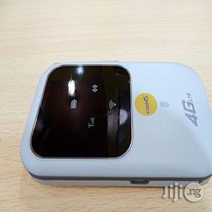 Chupez 4G LTE Mobile Wireless Mifi Modem For All Networks | Networking Products for sale in Lagos State, Lagos Island (Eko)