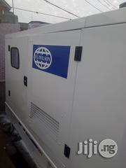 Great 50kva FG Wilson Perkins Generator | Electrical Equipment for sale in Lagos State