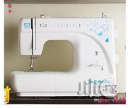 Generic Electric Sewing Machine - White | Home Appliances for sale in Kano State, Gabasawa