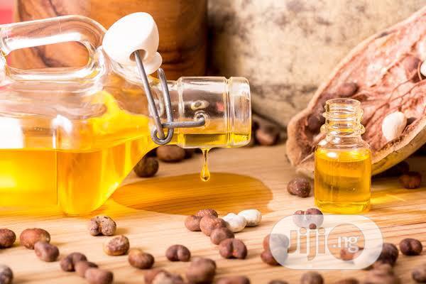 100% Pure Baobab Oil - 120ml