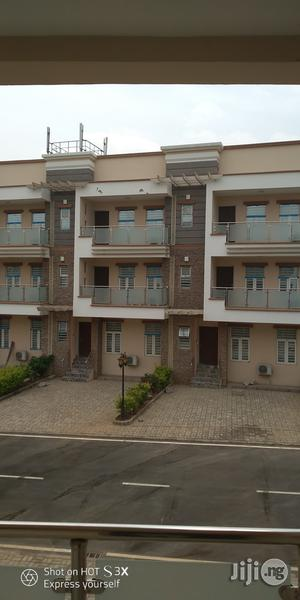 4 Bedroom Terrace Duplex   Houses & Apartments For Rent for sale in Abuja (FCT) State, Wuse 2